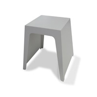 CARR Customizable furniture console window stool bench countertop table | pascal*grossiord design.